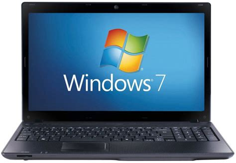 best laptop windows 7 want a new pc but windows 8 here s where you can go