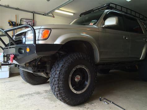 oem toyota ta wheels 2015 toyota tundra trd pro for sale incolumbus oh 43232