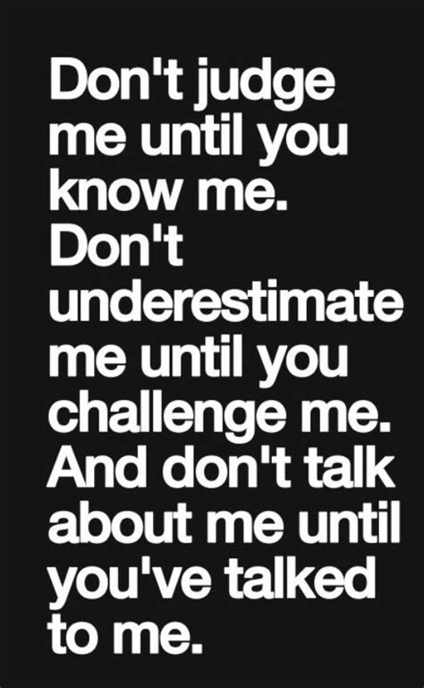 Quot All About Me Quot Best About Me Quotes For Profile Image Quotes At