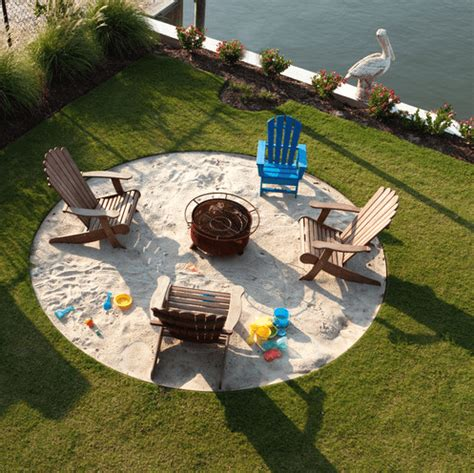 How To Make A Bonfire Pit In Your Backyard Large And How To Create A Pit In Your Backyard