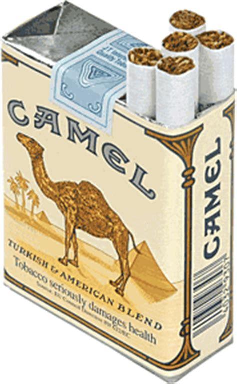 Carton Of Marlboro Lights by Camel Tobacco Wiki Fandom Powered By Wikia