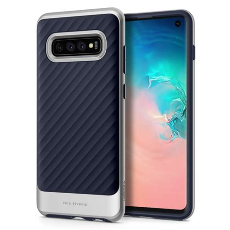 Samsung Galaxy S10 S View by The Best Samsung Galaxy S10 Cases Android Authority