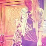 Taylor Swift Meredith Tumblr | 160 x 160 png 54kB