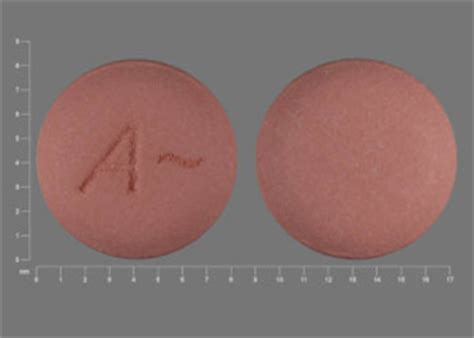 Ambien Cr Detox by Ambien 5mg High Opensourcehealth