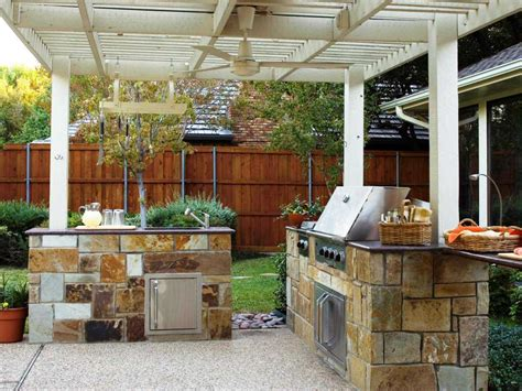Outdoor Kitchen Signs by Outdoor Patio Kitchen Photo Gallery Kitchen Decor Design