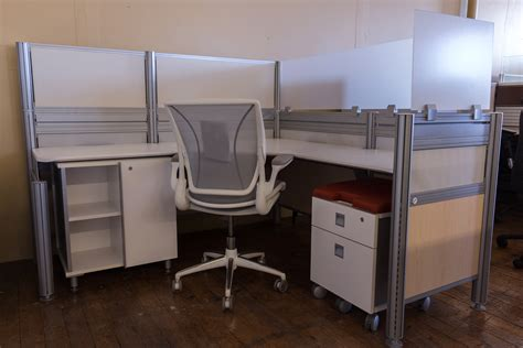tayco up 6 x 6 cubicles peartree office furniture