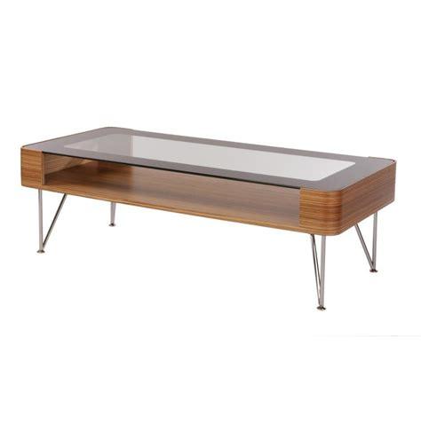 Matt Blatt Dining Room Tables Bigger One Zine Coffee Table 120cm Matt Blatt Interior