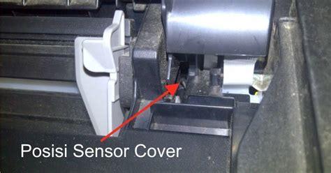 Udah Mp posisi sensor cover printer canon mp 237 position sensors cover printer canon mp 237 syscom