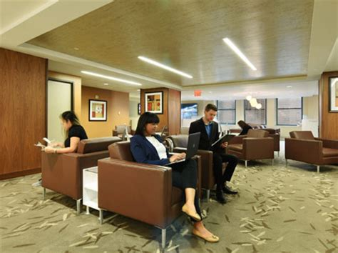 Regus Office Space Nyc by Serviced Offices In New York New York City 230 Park
