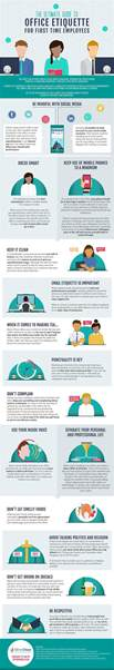 office etiquette the ultimate guide to office etiquette for time