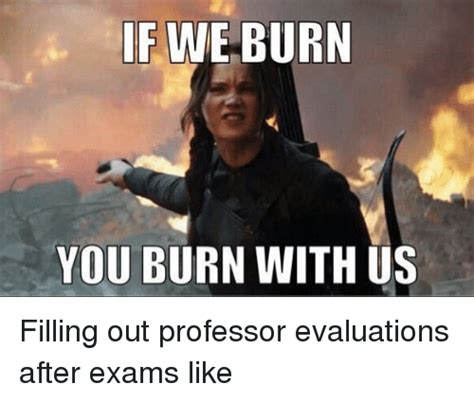 Burn The In You search burn memes on sizzle