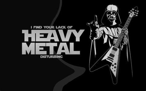 Memes Heavy Metal - pin by david niedzialkoski on metal bands pinterest