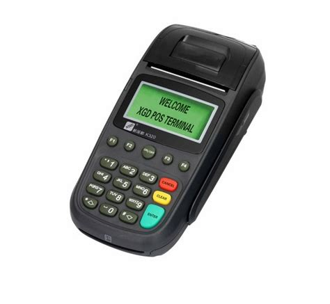 Countertop Pos countertop pos terminal id 6748043 product details view
