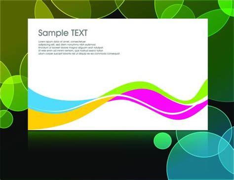 pattern color sas color bar pattern free patterns