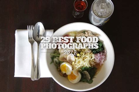 food for 29 of the best food photos from 2013 huffpost