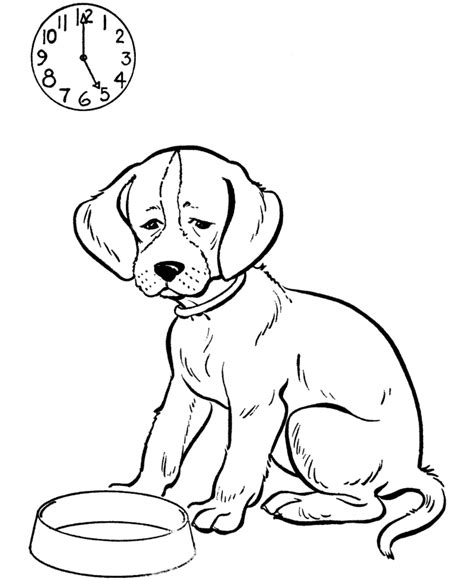 coloring pages bald eagle and us flag bald eagle and american flag coloring page az coloring pages