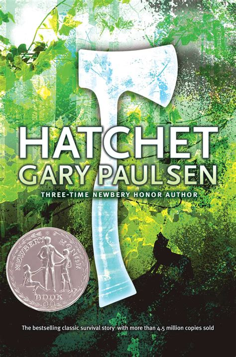 hatchet book pictures hatchet book by gary paulsen official publisher page