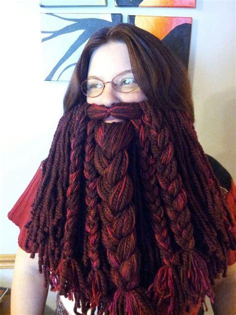 dwarven beard gallery for gt beard costume