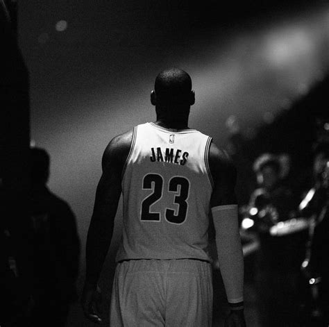 lebron james wallpaper black and white edit of lebron james black and white traffic school online