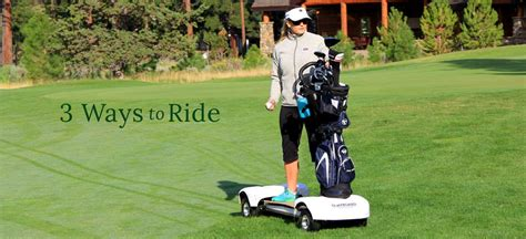 hooters girl golf swing bubba watson swing bubba watson selects high definition