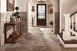 Kitchen Cabinet Laminate Refacing beautiful tile design ideas for the entire home atlanta