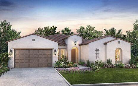 heritage collection at canyon grove floor plans north lexington floor plans new homes in escondido 1 2 story