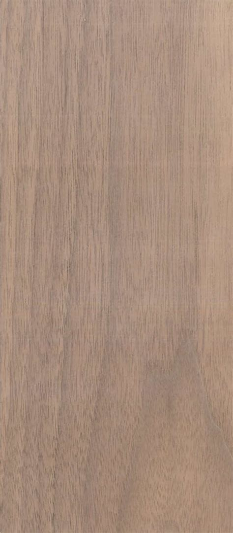 century plywood american walnut century plywood