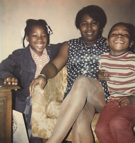 obituary for harvey photo album mcintyre