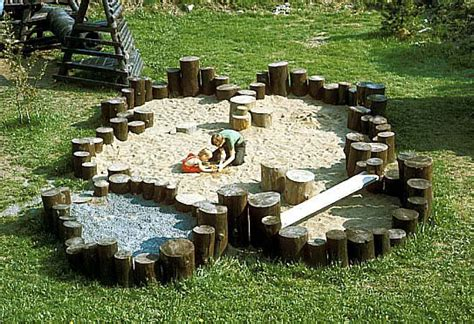 natural backyard playscapes world s children the playscape chronicles of frode svane