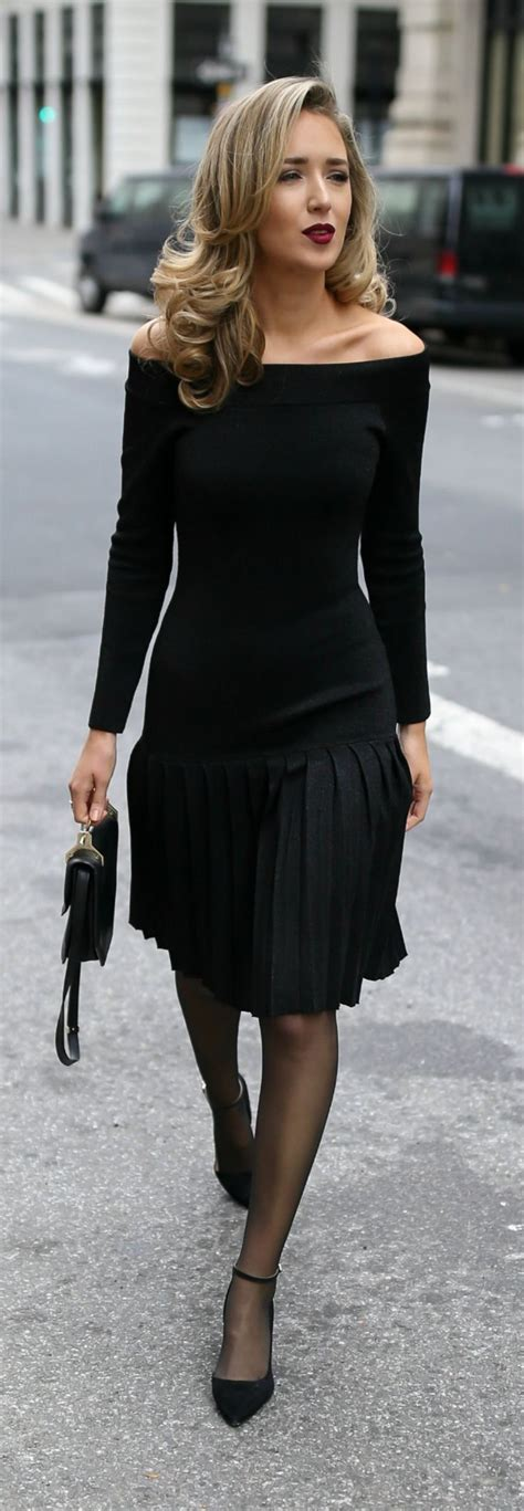 Skirt Black 5905 9266 best memorandum images on fall winter my style and work