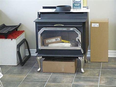 aim chimney sweep stove shop in midland on weblocal ca