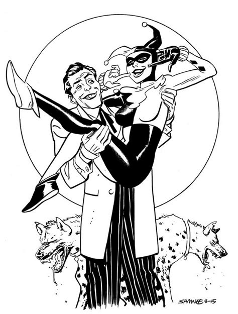 harley quinn coloring pages harley quinn coloring pages best coloring pages for