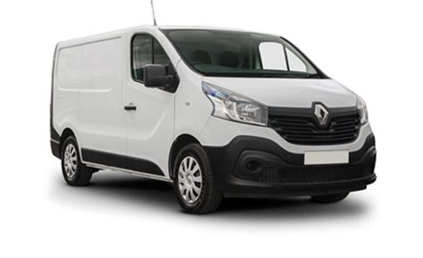 renault lease hire renault lease renault contract hire renault leasing offers