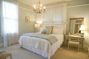 palladian blue bedroom benjamin moore palladian blue wall color because i can t