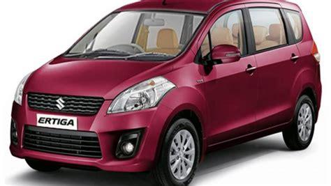 Shockbreaker Proton Exora panduan memilih 11 mpv mobil keluarga pilihan harga the knownledge