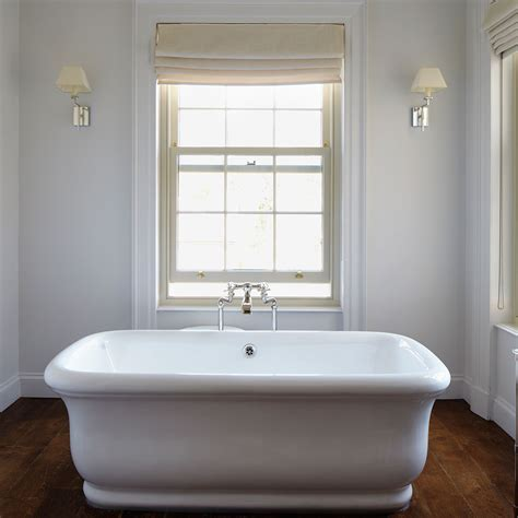 good housekeeping bathrooms 5 mistakes to avoid when designing a bathroom good