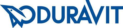 Duravit Logo / Construction / Logonoid.com
