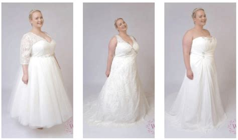 Wedding Dresses Uk Stores by Newscastle Wedding Dresses Outlet Bridal Gowns In Newscastle