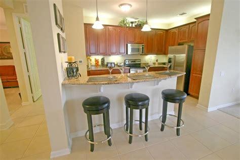 interior design trends in 2014 trends for tile in 2014 colorado pro flooring brokers denver