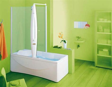 doccia vasca combinata vasca doccia combinata ethera system