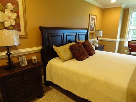 surround sound in bedroom 1st floor master bedroom master bedroom is 17x15 5 has
