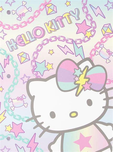 hello kitty house wallpaper best 25 hello kitty shop ideas on pinterest hello kitty