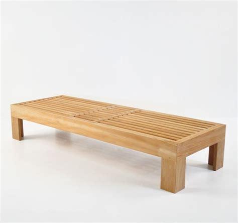 Meja Ruang Tamu Atau Meja Coffe Minimalis meja tamu minimalis panjang queeny furniture