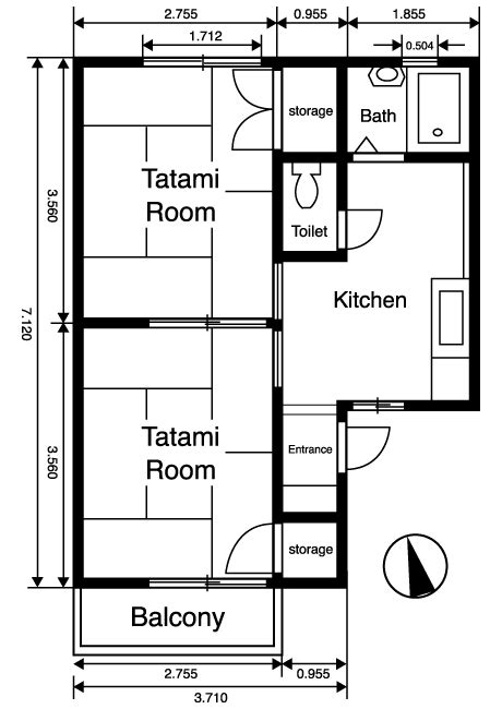 house design sles layout commercial kitchen planning idolza 28 floor plan for