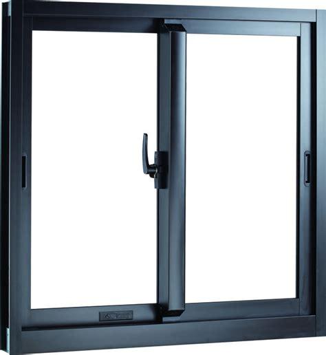 glass window doors aluminium door window abeglass