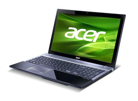 Laptop Acer V3 I5 acer aspire v3 571 i5 windows 7 rapid pcs