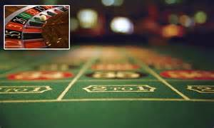 How To Win Money On Roulette Machine - how to win at roulette mathematician creates ingenious machine that tips the odds