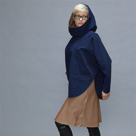 cape designs cape designs 28 images cape jacket s plus size jackets