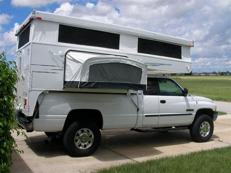 pop up truck bed cers 28 best images about cers on pinterest cers for