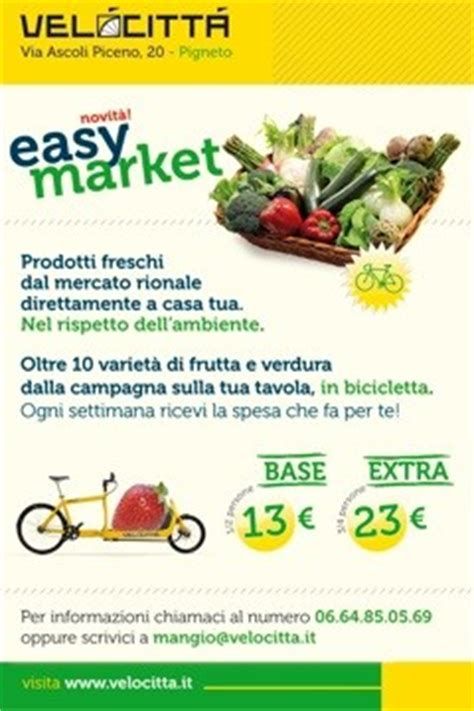 esselungaa casa spesa sostenibile a roma easy market a domicilio in